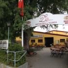 Foto zu Miracolo im Schützenhaus: Schützenhaus Da Baggio