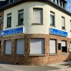 Foto zu Taverne Zur Post – Bei Janni op de Eck: Taverne zur Post
