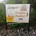 Foto zu Landgasthof Zur Mühle: