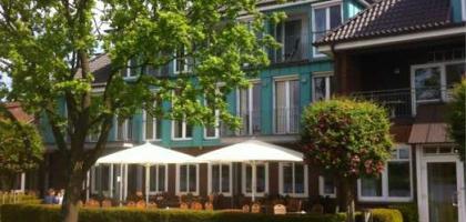Bild von Restaurant im Hotel Seeblick