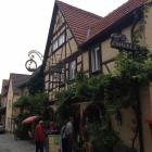 Foto zu Weinhaus Düll: Weinhaus Düll