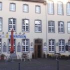 Foto zu Restaurant Einstein Xanten: