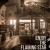 Flaming Star Diner&Stage