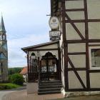 Foto zu Gaststätte Zur Linde: