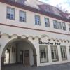 Bild von Hotel Ebracher Hof