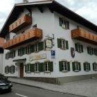 Foto zu Gasthof zur Hirsch-Wirtin: