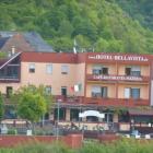 Foto zu Hotel Bellavista: