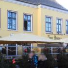 Foto zu Zur Börse im Hotel Nibelungen Hof: