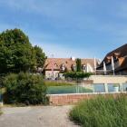 Foto zu Leinsweiler Hof: .
