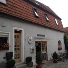 Foto zu Marktcafe Weinstube: Weinstube