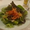 Klasse Salat