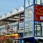Foto zu Chinarestaurant Goldene Drachenburg: Goldene Drachenburg