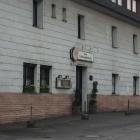 Foto zu Zur Göhringsbruck  · Traditionsgaststätte: