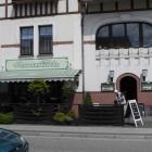Foto zu Hermannstheke: