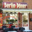 Foto zu Berlin Döner: