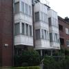 Bild von Entrée Residenz & Garni Hotel