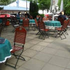 Foto zu Berghotel Zum Hexentanzplatz: