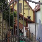 Foto zu Alter Fronhof: Alter Fronhof (Rückansicht)