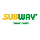 Foto zu Subway Saarlouis: