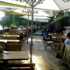 Bild von Restaurant Dampfschiff