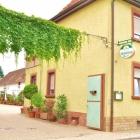 Foto zu Jägerhof: