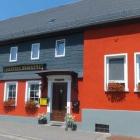 Foto zu Gasthof Rußdorf: