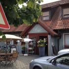 Foto zu Stadtcafe: Stadtcafe