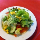 Foto zu Landgasthof Fischer Veri: Beilagensalat