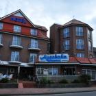 Foto zu Hotel-Restaurant Auerhahn: Hotel-Restaurant Auerhahn