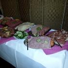 Foto zu Hotel-Restaurant Auerhahn: Frühstücksbuffet