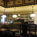 Foto zu Hotel-Restaurant Auerhahn: Barraum