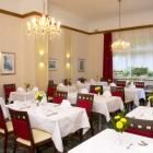 Foto zu Restaurant Haus Wittekind: