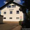 Bild von TSV Clubhaus