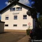 Foto zu TSV Clubhaus: