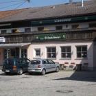 Foto zu Gasthaus Schmiedwirt: