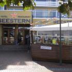 Foto zu Hotel Seestern: