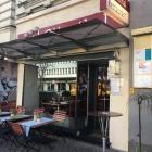 Foto zu Restaurant Ottenthal: