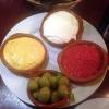 Bild von Restaurant El Jamon