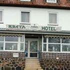 Foto zu Kreta Restaurant:
