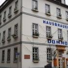 Foto zu Domhof Hausbrauerei: .