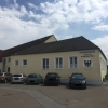 Bild von Friedrich Lechler Gasthaus