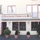 Foto zu Restaurant Dalmatien: