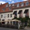 Bild von Weinforum Franken