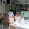 Bild von Pizzeria Bellanova