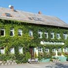 Foto zu Gaststätte Schützenhaus Pleißa: