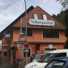 Foto zu Schorgasttal: