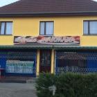 Foto zu Kebab Haus: Kebab Haus