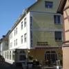 Bild von Maximilianstube · Hotel Central Vital