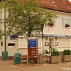 Foto zu Gaststätte Zum Stern Pizzeria: