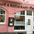 Foto zu Cafe & Restaurant Gallheber: